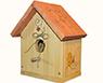 http://www.casavisatoare.ro/images/products/33/thumb/casuta-pentru-pasari1.jpg
