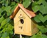 http://www.casavisatoare.ro/images/products/33/thumb/casuta-pentru-pasari2.jpg